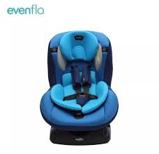 baby car seat evenflo andes babies