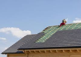 Browse all eden, nc allstate agents; Roofing Insurance Claims Emergency Roof Repair Eden Prairie Mn