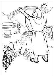 Small Picture Coloring Page Free Bible Story Coloring Pages For Kids Coloring