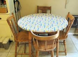 full size of modern contemporary tablecloths vinyl oblong elastic tablecloth fitted the most kitchen marvellous o