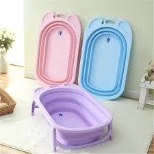 portable bathtub freesting portable bathtub for s uk portable bathtub or shower grab bar