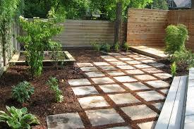 low maintenance landscaping ideas low