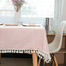 small tablecloth tablecloth small round