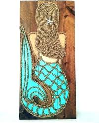 mermaid wall sculpture metal mermaid wall art mermaid wall art mermaid wall art wood panel vertical mermaid wall sculpture mermaid sign wall art
