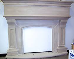 Limestone Fireplaces And Mantels By Architectural Limestone IncLimestone Fireplace Mantels