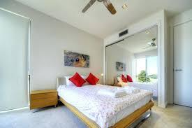 glass closet doors for bedrooms