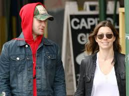 Justin timberlake's friend and music collaborator, brian mcknight, confirmed that justin and wife jessica biel have welcomed their second child. Justin Timberlake And Jessica Biel Relationship Timeline Insider