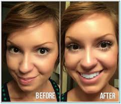 splurgecreamshadow youniqueliquidfoundation reviews for younique makeup younique s review tutorial dressyourselfhappy 2017 you