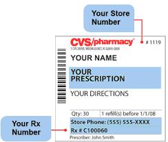 Prescription Label Template 23 Images Of Medicine Bottle Label Template Leseriail Com