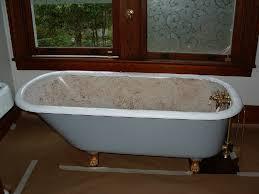 bathtub refinishing atlanta ga home design ideas and pictures
