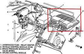 how to adjust lifters in vortec chevy c fixya i have a 1996 chevy c1500 5 0l vortec v8 i lost oil pressure and found water in the oil replaced oil and filter so we could start the engine again
