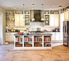 Corner Shelves For Kitchen Cabinets Shelves Wicked Appealing Kitchen Cabinets With Open Shelves In 94