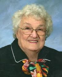 Priscilla Carpenter Obituary (1922 - 2017) - Rutland Herald