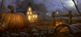 spooky stories to scare you into halloween the journal holidays halloween 040793