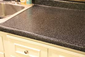 image of rustoleum countertop paint color
