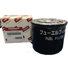 Fuel Filter Cross Reference Chart Fuel Filter Interchange Wiring Diagrams