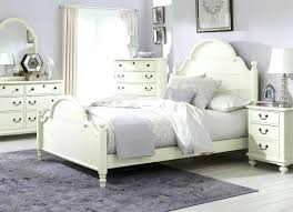 Cheap White Bedroom Set White Bedroom Suite Cheap With Images Of ...