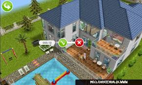 home design 3d game apk recently download game terbaru home design