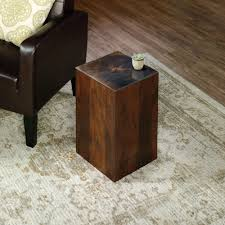 wood stump furniture. Full Size Of Coffe Table:unusual Stump Coffee Table Wood Log Side Furniture