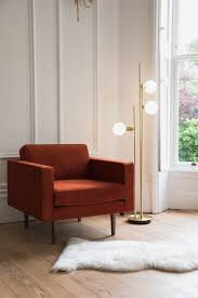 earthy furniture. Simple Earthy 24 Wonderful Industrial Living Room Decor Earthy Furniture Hues  Treelopping Throughout R