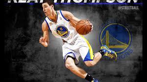 NBA | Klay Thompson Mix