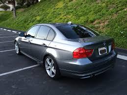 Coupe Series bmw 335i sedan : 2009 BMW 335i - SOLD [2009 BMW 335i Sedan] - $0.00 : Auto ...