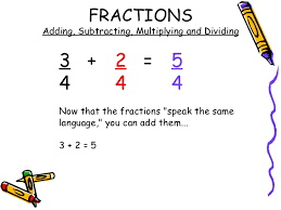 Adding   subtracting negative fractions  practice    Khan Academy further Adding Subtracting Fractions Worksheets moreover Chapter 7 Anchor Charts   Mrs  Stevenson's Rising Academic Stars in addition Fractions   Add  Subtract  Multiply and Divide furthermore  moreover  furthermore Fractions Adding Subtracting Multiplying Dividing Worksheets additionally  furthermore Help with adding  subtracting fractions in addition 82 best Math 4th Grade  Numerical Representations and besides Adding   Subtracting Fractions   Anchor charts  Math and Free. on fraction math worksheets adding and subtracting rules