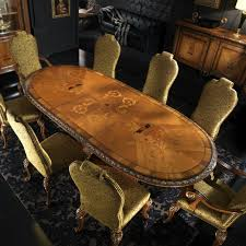 furniture high end. high end dining room gallery home reviews in furniture y