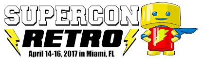 RETRO-LOGO-DATE - Florida Supercon