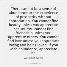 Prosperity Quotes Adorable William R Miller Quotes StoreMyPic