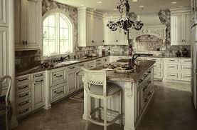 what granite goes with slate floor