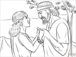 Print kids coloring pages for free and color our kids coloring! Hosea And Gomer Coloring Page Free Printable Coloring Pages Bible Coloring Pages Coloring Pages Hosea And Gomer
