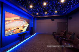 home theater art. dolby atmos home theater art g