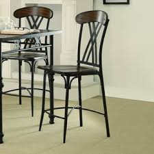 kitchen high chairs. High Plain Chair (Set Of 4) Kitchen Chairs