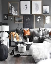 lamps living room lighting ideas dunkleblaues. Home Decorating Ideas Modern Livingroom In A New Style And What I\u0027ve Been  Up To! \u2013 Maren Baxter Source : Lamps Living Room Lighting Ideas Dunkleblaues