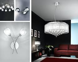 low ceiling lighting chandelier for low ceiling living room improbable designs home interior overhead lighting for