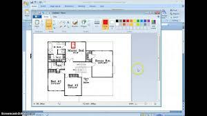 draw floor plans office. Draw Floor Plans Office O