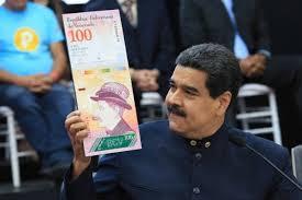 Resultado de imagen para Respaldo y anclaje del Bolívar