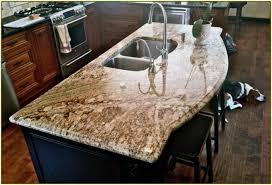 kitchens precut granite countertops countertop samples overlay home depot prefab mica 31 inch vanity top