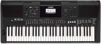 Enjoy this online piano to enjoy simple music. Keyboards For Beginners Top Choices For Success