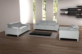 cado modern furniture queen modern leather sofa with recliners giuseppe giuseppe italy set