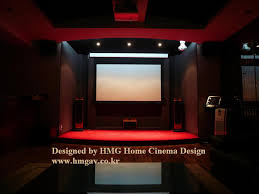 home theater lighting ideas. home theater lighting design with worthy and ideas popular l