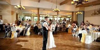 royal oaks country club weddings get prices for wedding venues in wa Wedding Venues Vancouver Wa royal oaks country club wedding venue picture 2 of 8 provided by royal oaks wedding venues vancouver washington