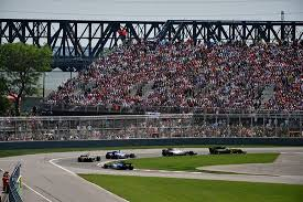 Canadian Grand Prix Grandstand 12 Seating Chart 47 Unbiased Circuit Gilles Villeneuve Grandstand 12 Seating
