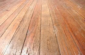 Unique Wood Floor Perspective Closeup View Stock Photo 710050 On Design Ideas