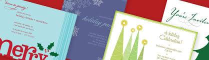 Printable Holiday Party Invitations Christmas Invitations Christmas Invitation Templates Christmas