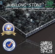 thin granite panels thin granite countertop overlay pictures photos