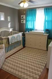 Small baby room ideas Boy Nursery Babynurseryideaswoohome1 Woohome 22 Stealworthy Decorating Ideas For Small Baby Nurseries Amazing