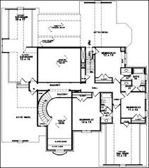 architectural engineering blueprints. CAD Engineering Drawing | By Architectural Blueprints L