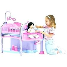 toy doll high chair john dolls high chair best toys images on at baby dolls and toy doll high chair